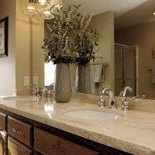 Bathroom Grants Southern Oregon Counter Tops And Flooring Masonry Concrete 305