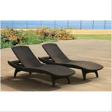 Lounge Lawn Chairs Design Ideas Best Outdoor Lounge Chairs 2016 Lounge Chairs Ideas
