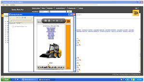 jcb service manual 2013 uptades for service parts pro 1 17 0001 2