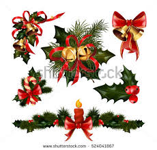 Christmas Decorations Free Christmas Decorations Vector Download Free Vector Art