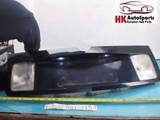 2003 cadillac cts backup light cover cts finish panel car truck parts ebay