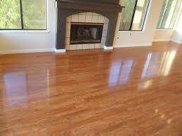 trends decoration laminate flooring brand for basement tropical