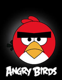 angry birds vectors photos psd files free download
