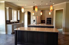 interior design ideas kitchen color schemes amazing interior design ideas for kitchen color schemes photos