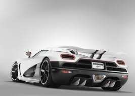 ccx koenigsegg price top 10 most expensive cars the original top 10 lists