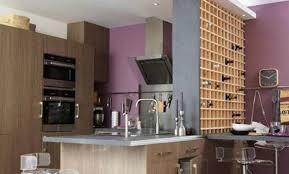 cours cuisine limoges décoration cuisine originale deco 78 limoges atelier cuisine