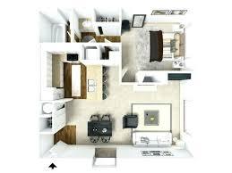 3 Bedroom Apartments Portland | 3 bedroom apartments portland oregon centument co