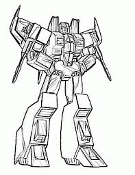 transformer coloring pages attorney dwi info