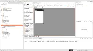 android sdk eclipse eclipse and android adt support now in ubuntu developer tools