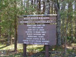 Rhode Island national parks images The wooden nutmeg rhode island jpg