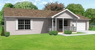 vacation home plans small white small expandable house plans best design vac