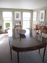 home design rotating dining table rotating the carpet in my dining room the martha stewart