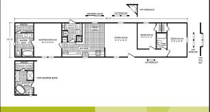 top 21 photos ideas for 5 bedroom 3 bath mobile home floor plans