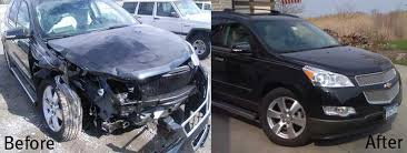 car collision u0026 auto paint repair in kenmore u0026 tonawanda ny