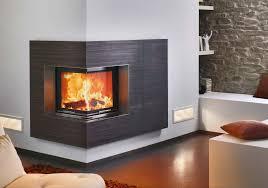 cheminee moderne design beit nar cheminee fireplace lebanon