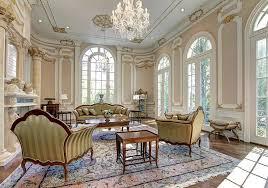 traditional formal living room furniture sets traditional 21 formal living room design ideas pictures designing idea