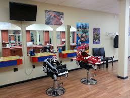 utopia barber shop