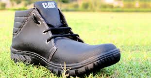 Light Work Boots Cat Lightweight Casual Work Boots Price In Pakistan At Symbios Pk