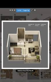 Home Design Download For Android 3d Home Design Apk Download For Android Apkgplay