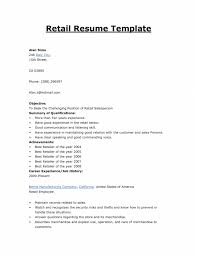 sle retail resume sle resume for retail marketing 28 images all sales associate