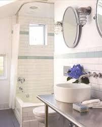 Baroque Bathroom Accessories Arte Italica Glass U0026 Pewter Bath Set Bath Essentials Pinterest
