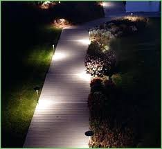 portfolio solar path lights portfolio solar landscape lights portfolio outdoor landscape