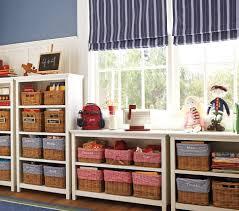 Kid Bookshelves by Cameron 2 Shelf Bookcase Pottery Barn Kids Bookshelves Under