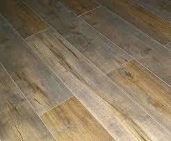 Laminate Flooring Repair Kit Free Samples Lamton Laminate 12mm Basilica Collection Taupe