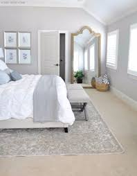 10 ideas for placing a mirror in bedroom u2013 master bedroom ideas