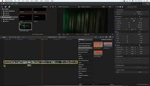 final cut pro for windows 8 free download full version final cut pro x transitions pack 50 plugins get the best