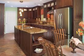 les plus belles cuisine cuisine les plus belles cuisines avec argent couleur les plus