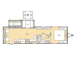 catalina rv floor plans showrooms