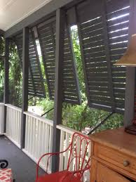 Bamboo Blinds For Porch by Suntex By Phiferinc Is A Strong Woven Mesh That Can Block 80 95