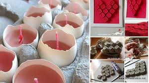 there are hundreds of ideas for recycling egg cartons your kids