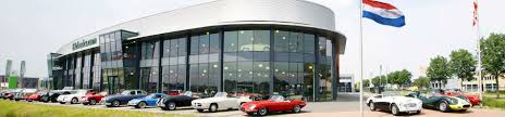 classic buying a classic car classic cars for sale find your oldtimer