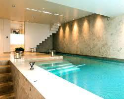 l shaped pool table basement pool table dancingfeet info