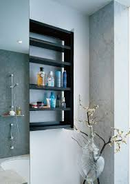 bathroom the most awesome bathroom storage dresser with regard