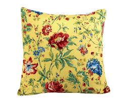 Shabby Chic Pillow Covers by 261 Best Decorative Pillows Images On Pinterest Cushions