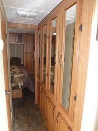 2012 gulf stream innsbruck 295sbw travel trailer indianapolis in
