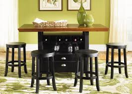 kitchen center island tables dining table kitchen island lakecountrykeys com