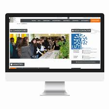 universite de provence bureau virtuel bureau virtuel univ reims idées de design d intérieur