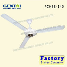 rechargeable ceiling fan rechargeable ceiling fan suppliers and