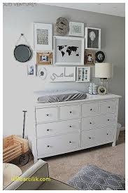 Fold Out Changing Table Dresser New Delta Eclipse Dresser Delta Eclipse Dresser New Fold