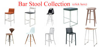 Standard Kitchen Table Height by Dining Room Best Contemporary Table Height Bar Stools House