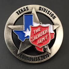 Transitional Housing In San Antonio Texas San Antonio Texas Homeless Shelter List