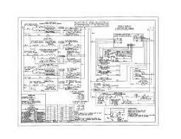 wiring diagram for kenmore refrigerator u2013 readingrat net