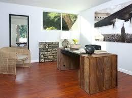 dark brown corner computer desks for your office room decorways