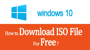 free banner design software full version free banner design software full version how to download windows 10 for free full version
