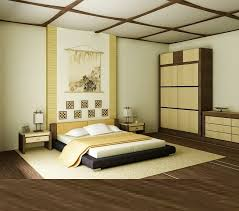 Full Catalog Of Japanese Style Bedroom Decor And Furniture - Japanese style bedroom sets