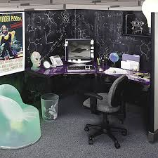 Curtains For Office Cubicles Office Spaces Amazing Cubicles With Modern Style